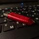 Что делать если забыл пароль от ЭЦП