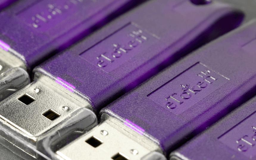 Срок действия электронной цифровой подписи