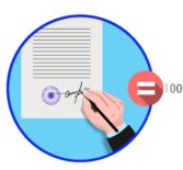 Акт приема-передачи ЭЦП: образец для передачи сотруднику
