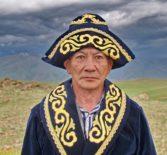 Получение ЭЦП в Казахстане: пошаговая инструкция
