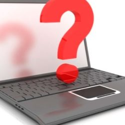 Как найти сертификат ЭЦП на компьютере