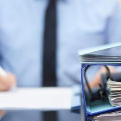 Какие нужны документы для получения электронной подписи (ЭЦП)?