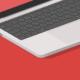 Электронно цифровая подпись (ЭЦП) — Что это? и как получить?